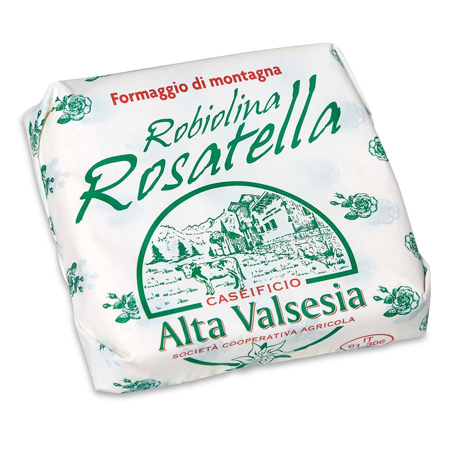 Rosatella