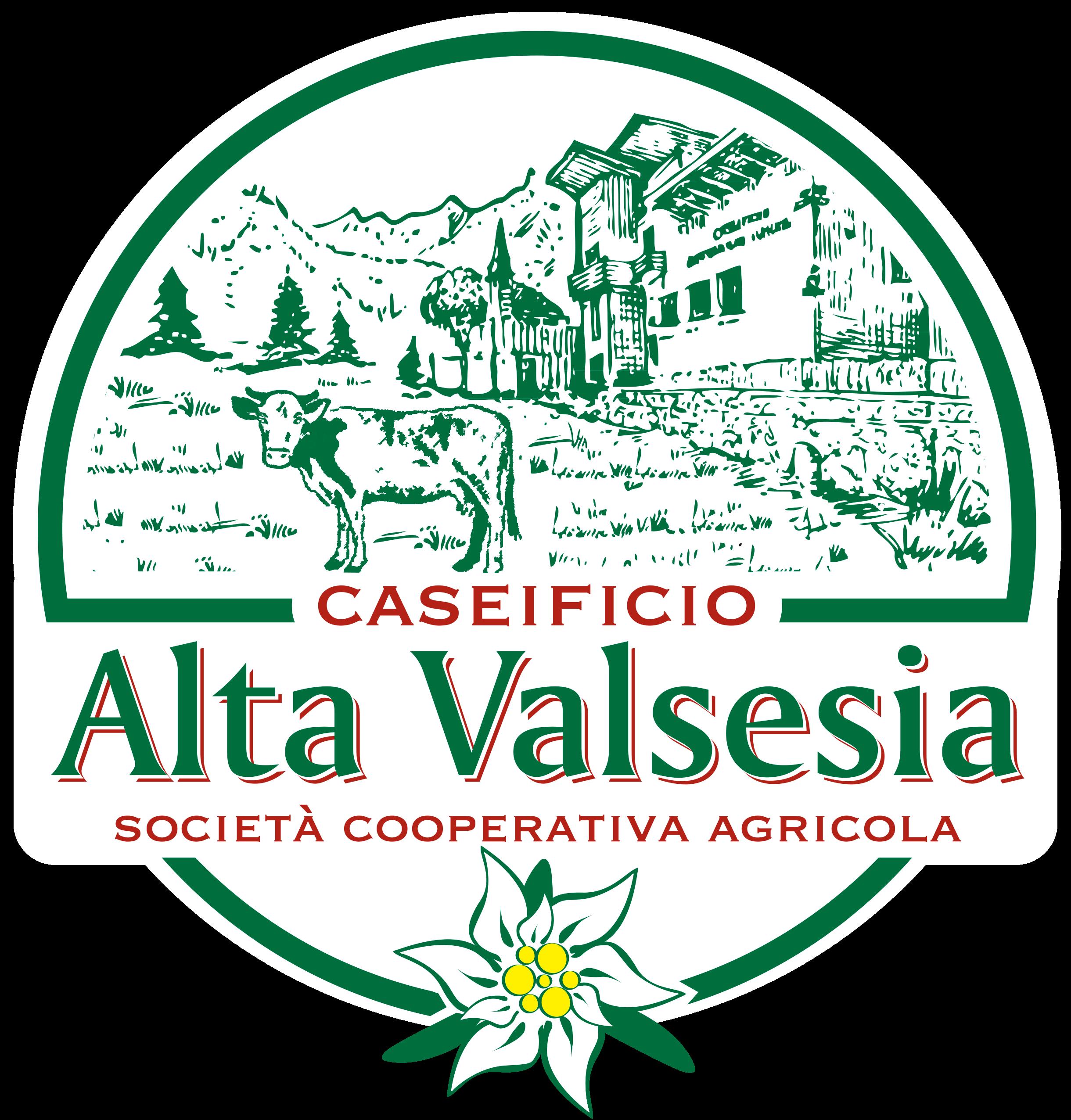 Caseificio alta Valsesia