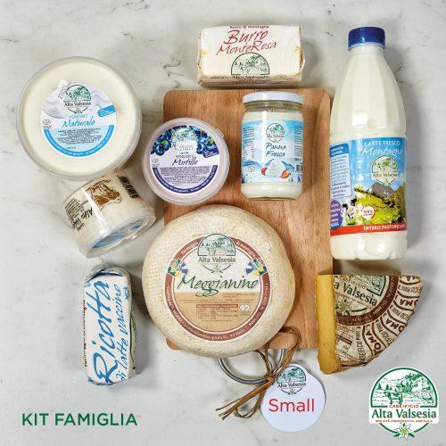 kit_famiglia_small_caseificio_alta_valsesia