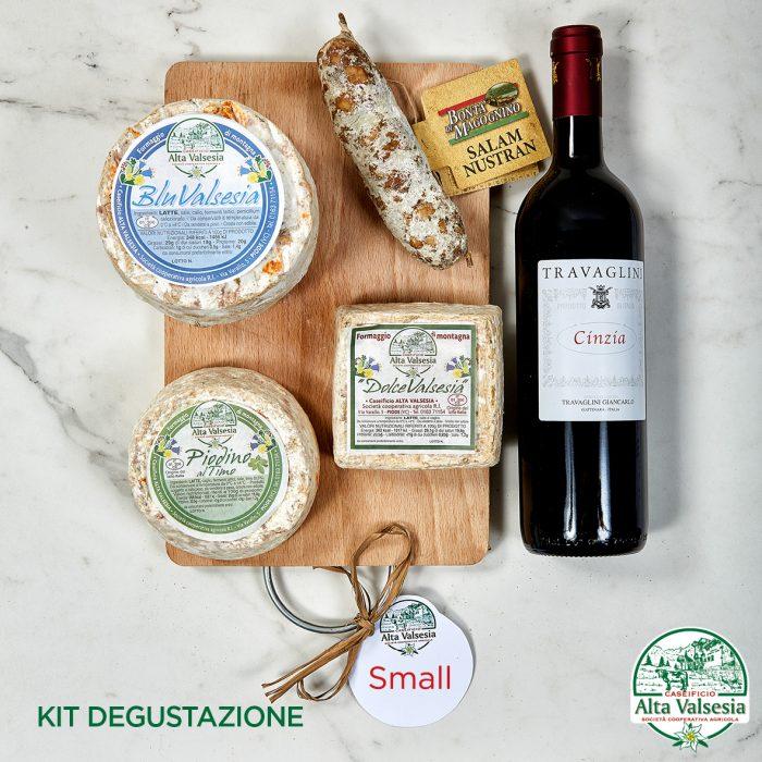 kit_degustazione_small_caseificio_alta_valsesia