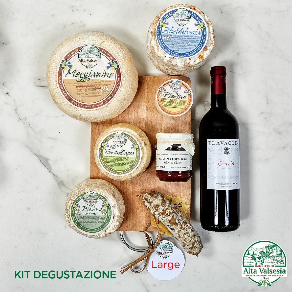 kit_degustazione_large_caseificio_alta_valsesia