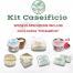 kit_caseificio_alta_valsesia